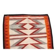 American  Indian |  R9460