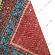 antique persian serab runner from the early 1900's  |  rr2792