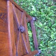 Antique Rare Joseph mchough celerete  |  W2972