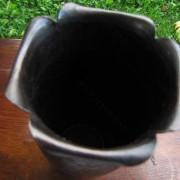 Superb Antique  Roycroft Large Vase  |  W3159