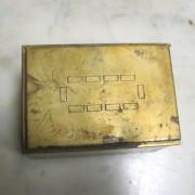 B&h  Stationery Set  |  F6905