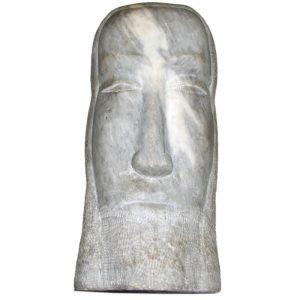 Modern  Stone Sculpture  |  F6915-3