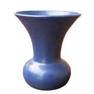 Arts & Crafts  Vase  |  F9659