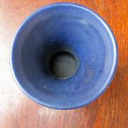 Arts & Crafts  Vase     F9659