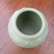 Van Briggle  1903 Vase  |  F9712