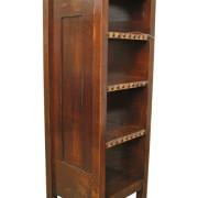 Gustav Stickley  Bookstand  |  F9722