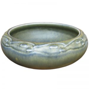 Rookwood  Bowl  |  F9949