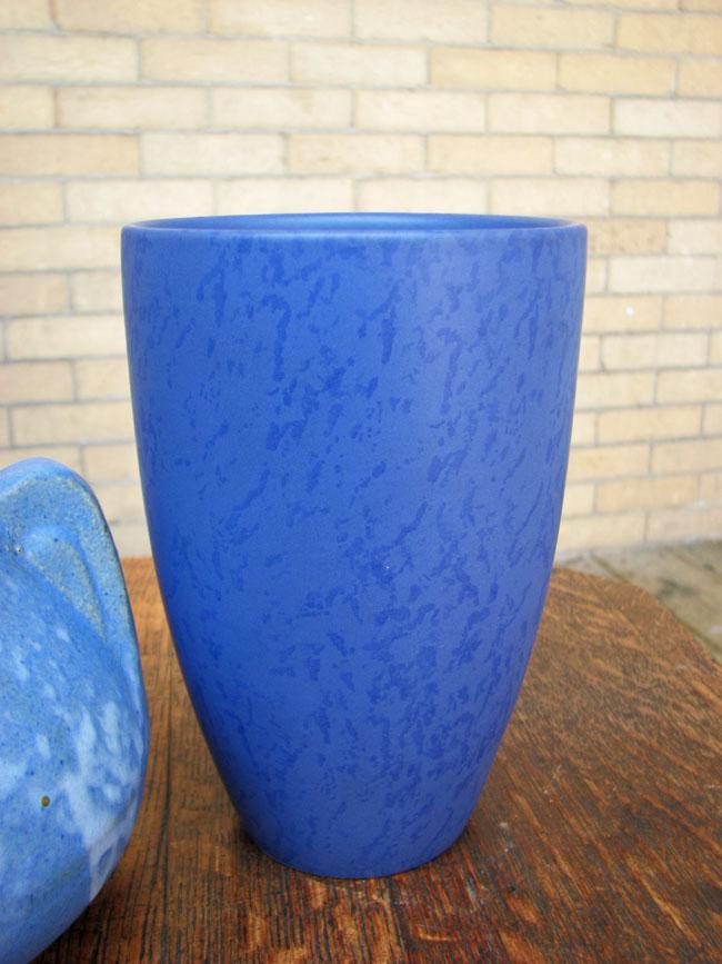 Arts & Crafts  Pair Of Vases  |  FF291