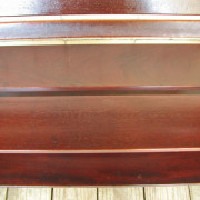 Stickley Brothers  Bookstand  |  FF39