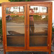 Limbert  Bookcase  |  FF508
