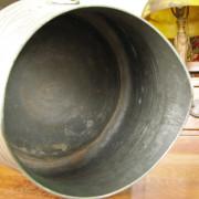 Liberty  Pewter Bowl  |  FF717