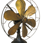 Westinghouse  Desk Fan F157