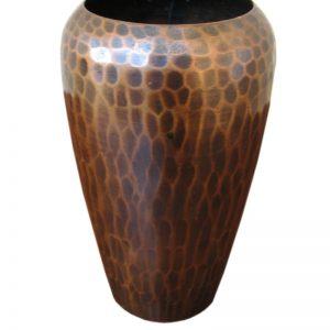 Roycroft Small Vase F7154