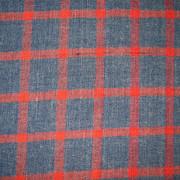Civil War Era  Wool Blanket F9977