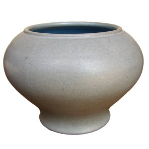 pot127a