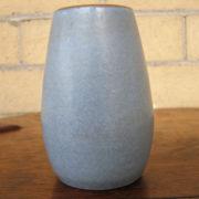 pot128f (1)