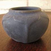 pot199b