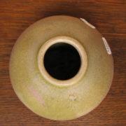 pot271b