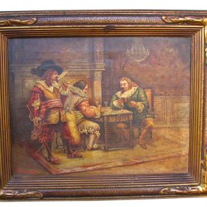 w1501a