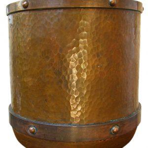 w1559a
