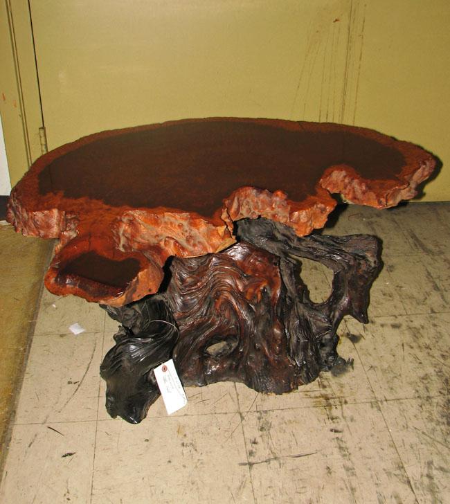 1950'S Modern  Coffee Table  |  F6739