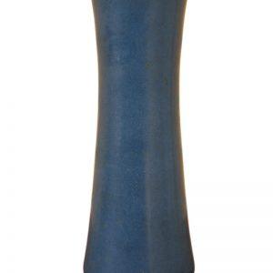 Marblehead  Tall Vase  |  F9911