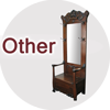 Other Furniture Category