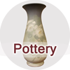 Pottery Category