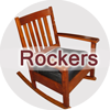 Rockers Category