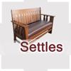Settles Category