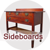 Sideboards Category